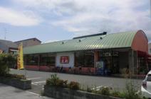 餃子の王将西大路五条店