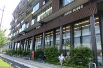 TSUTAYAリサーチパーク店