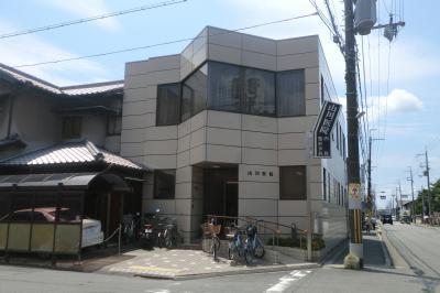 山川医院の画像1
