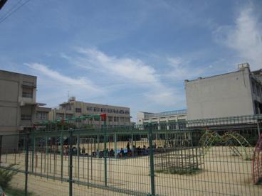 三国丘小学校の画像2