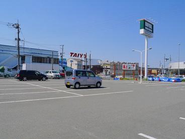 ロイヤルホームセンター奈良店の画像4