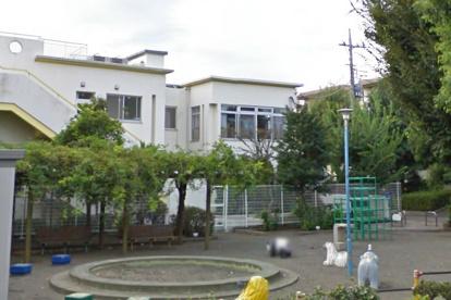 千春第二保育園の画像1