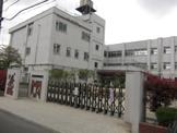 国分寺市立 第八小学校