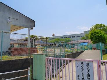 奈良市立明治幼稚園の画像2