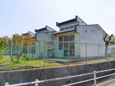 奈良市立明治幼稚園の画像3