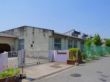 奈良市立明治幼稚園の画像4