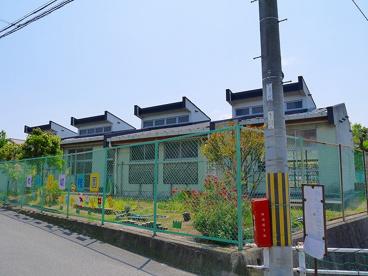 奈良市立明治幼稚園の画像5