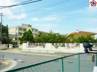 明石市立人丸幼稚園の画像1