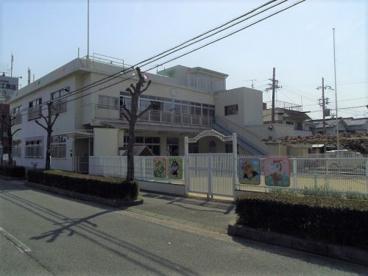 藤江保育所の画像1