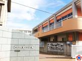 明石市立衣川中学校