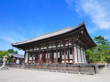 興福寺(こうふくじ)の画像1