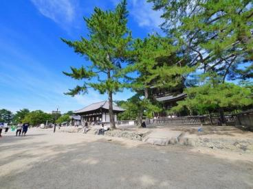 興福寺(こうふくじ)の画像4