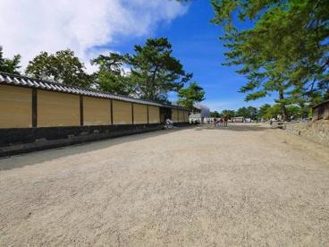 興福寺(こうふくじ)の画像5