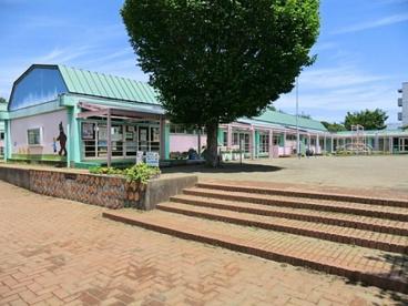 つくば市立竹園東幼稚園の画像1