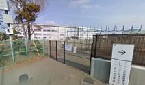 茅ヶ崎市立 梅田小学校