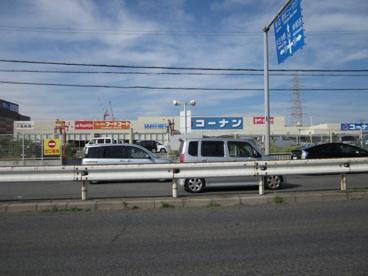 コーナン堺店の画像1