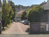 小田原市立酒匂中学校