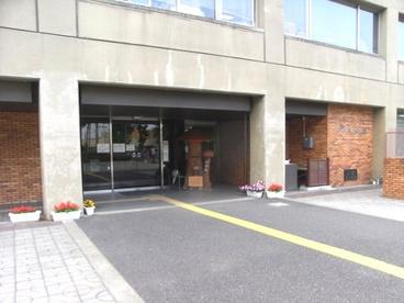 小川町役場の画像3