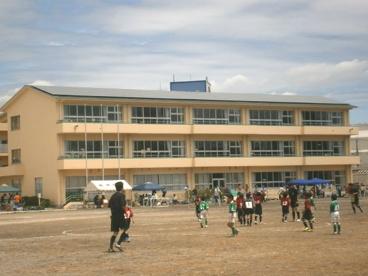 坂戸市立 坂戸小学校の画像1