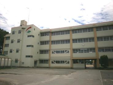 坂戸市立 三芳野小学校の画像2