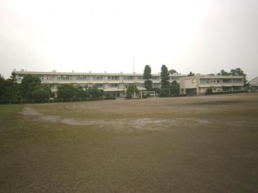 坂戸市立 勝呂小学校の画像1