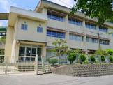 奈良市立あやめ池小学校