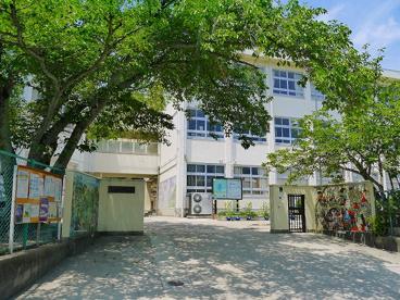 奈良市立あやめ池小学校の画像5