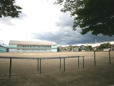坂戸市立 北坂戸小学校の画像2