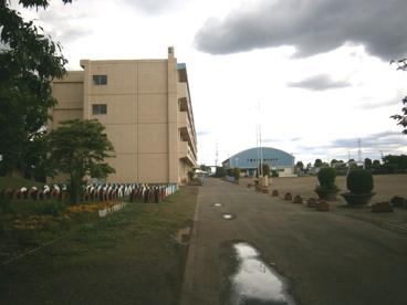 坂戸市立 片柳小学校の画像2