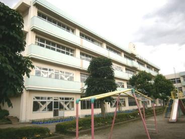 坂戸市立 南小学校の画像1