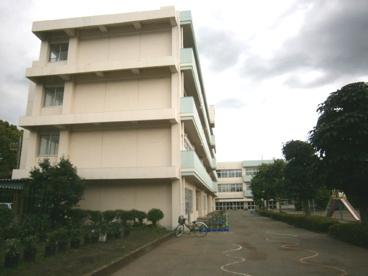 坂戸市立 南小学校の画像2
