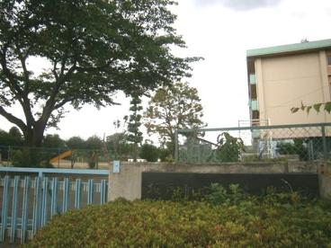 坂戸市立 上谷小学校の画像3