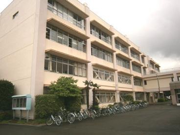 坂戸中学校の画像2