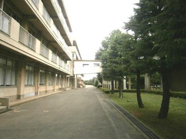 住吉中学校の画像2