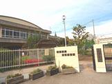 豊中市立 第四中学校