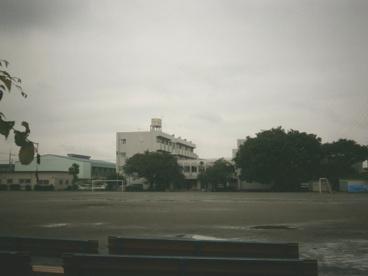 千代田中学校の画像2