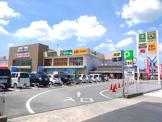 奈良パワーセンター