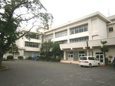 鶴ヶ島市立 鶴ヶ島第一小学校の画像1