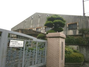 鶴ヶ島市立 鶴ヶ島第二小学校の画像2