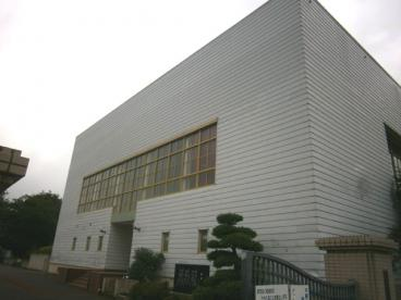 鶴ヶ島市立 新町小学校の画像2