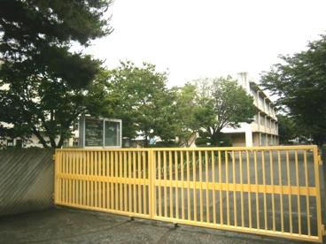 鶴ヶ島市立 長久保小学校の画像2