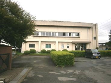 鶴ヶ島市立 藤小学校の画像2