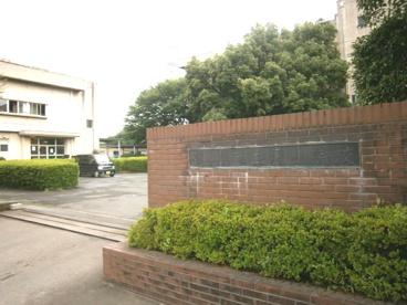 鶴ヶ島市立 藤小学校の画像3