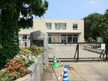 つくば市立 谷田部小学校の画像1