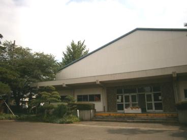 鶴ヶ島中学校の画像2