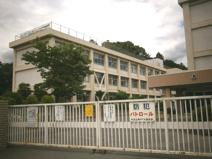 毛呂山町立 毛呂山小学校
