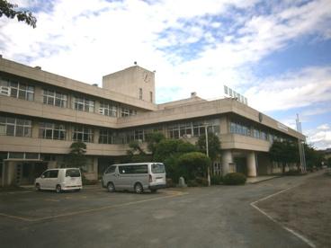 毛呂山町立 川角小学校の画像1