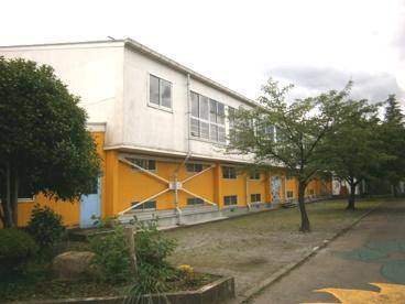 毛呂山町立 光山小学校の画像2
