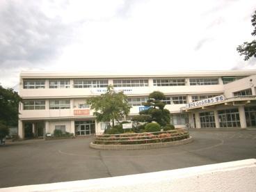 毛呂山町立 泉野小学校の画像2