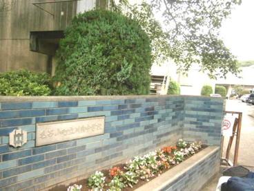 川角中学校の画像3